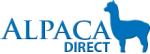 AlpacaDirect優惠券