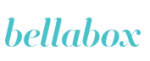 bellabox.com.au