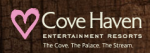 CoveHavenResort優惠券