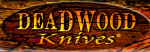 DeadwoodKnives優惠券