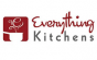 EverythingKitchens優惠券