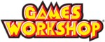 GamesWorkshop優惠券