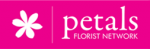 petalsnetwork.co.uk