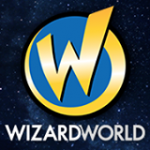 WizardWorld優惠券